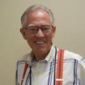 James John White, DDS, Dentist