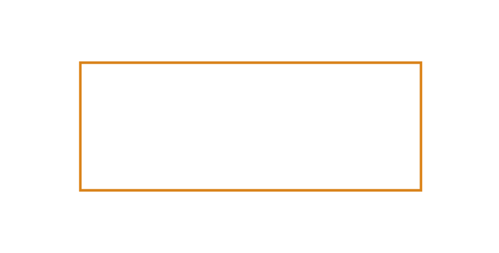 See Our New Menu