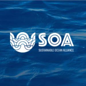 Deadline: SOA  Ocean Solutions Accelerator Program 2021 Application