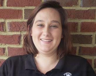 Ms. Rodriguez , Assistant Teacher - Pre-Kindergarten