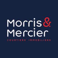 Équipe Morris & Mercier