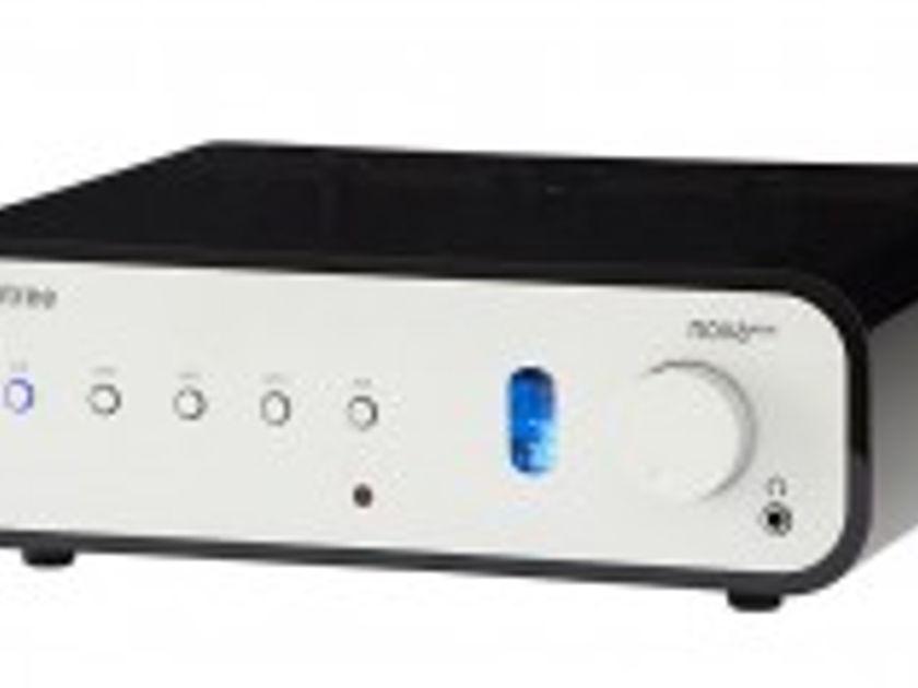 Peachtree Audio Nova  65SE
