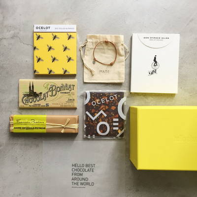 chocolate gifts delivery singapore