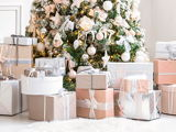 Decorations, gifts, social media? – The Christmas traditions of our real estate agents