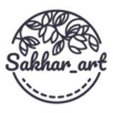 sakhar_art