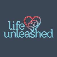 LifeUnleashed