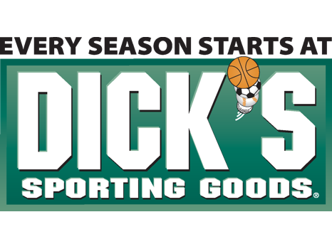 $100 Gift Card to Dick's Sporting Goods