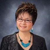 Lynn Ge-Zerbe, MD, MPH,