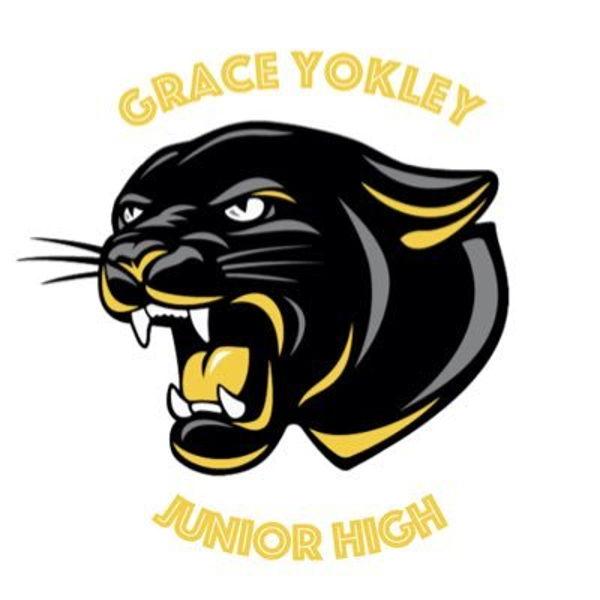 Grace Yokley Jr. High School PTSA