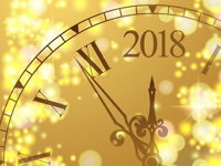 صورة NEW YEAR'S EVE MASQUERADE PARTY BRUNCH