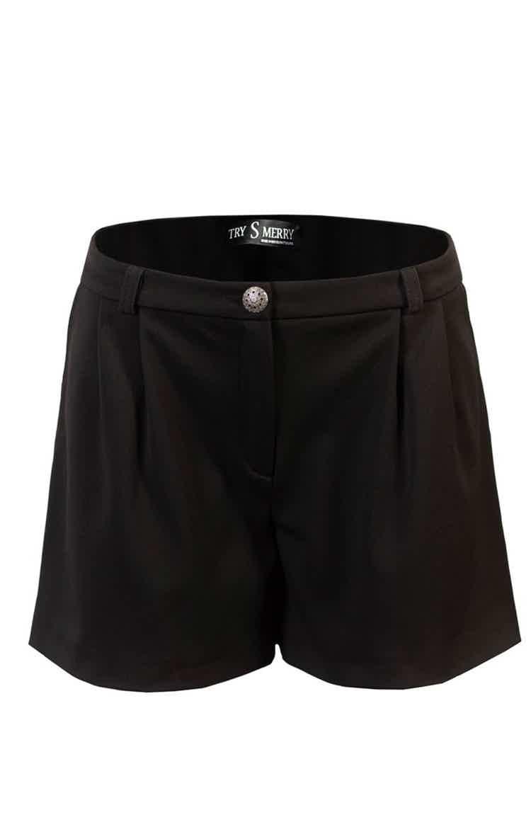 MD Shorts