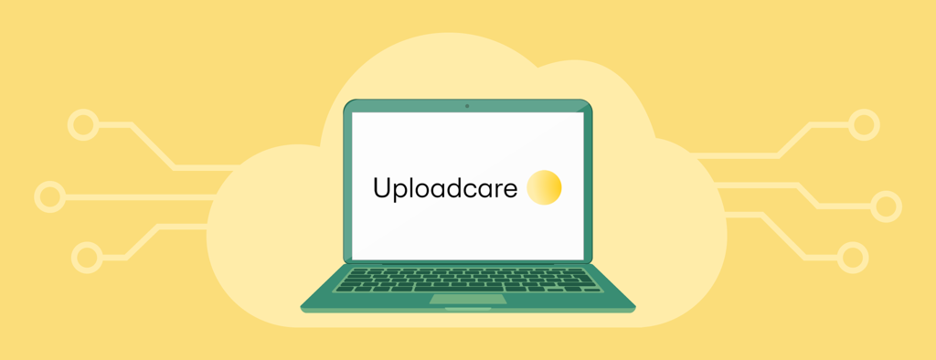 How Uploadcare Built a Stack That Handles 500M File API Requests Per Day