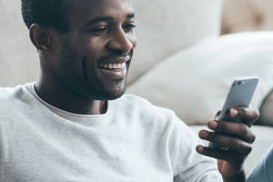 Is There A Good Way To Handle Rejection On Dating Apps?