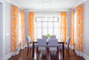 what-are-the-right-window-treatments-to-save-energy -curtainsnmore