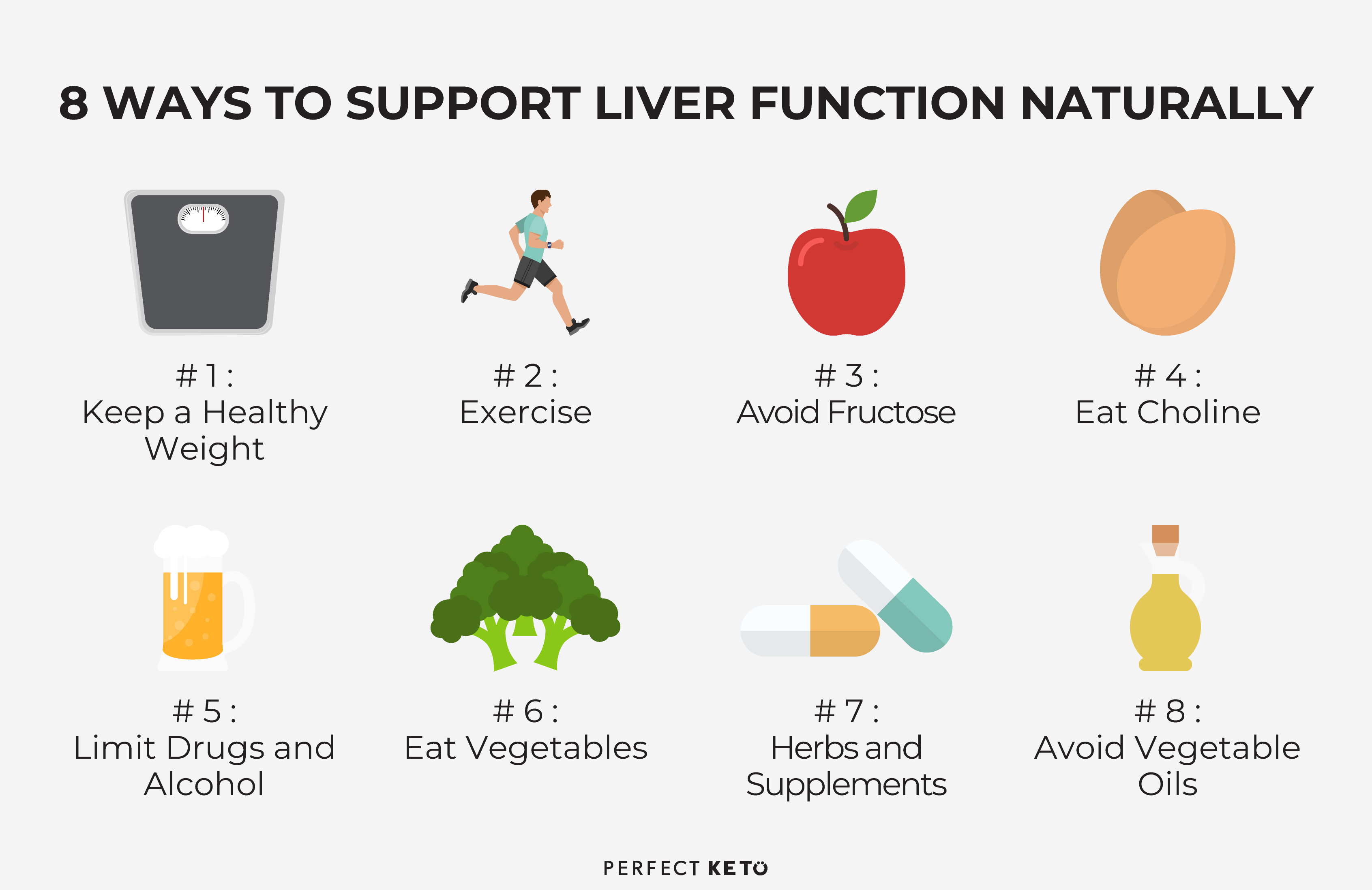 8-ways-to-support-liver-function-naturally.jpg
