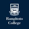 Rangitoto College logo
