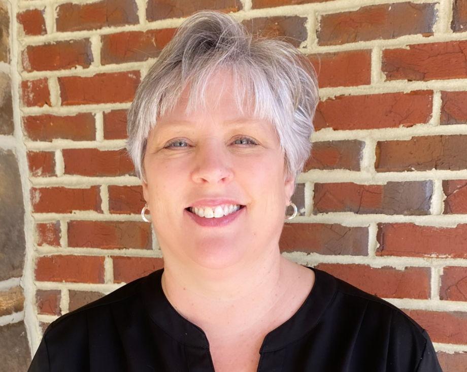 Renee Thompson , School Director
