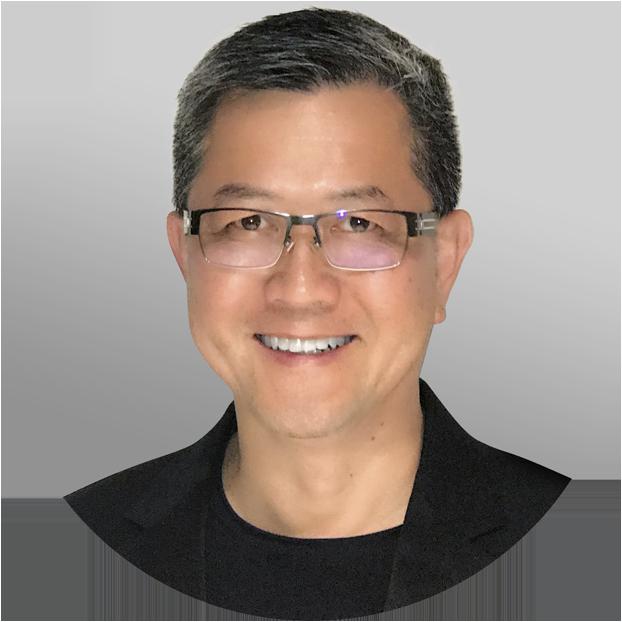 Dr. David Chan, Hands-OnLine LIVE instructor