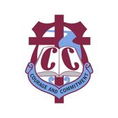 Cullinane College logo