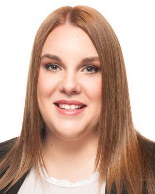 Melissa Bartakiz