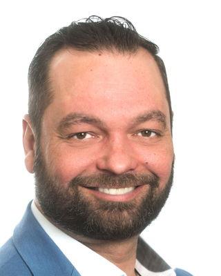 Christian Lemay