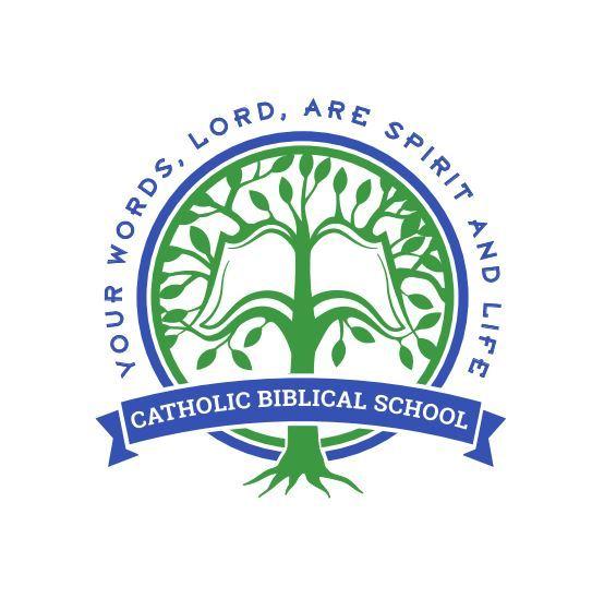 Biblical School Logo, FINAL.JPG