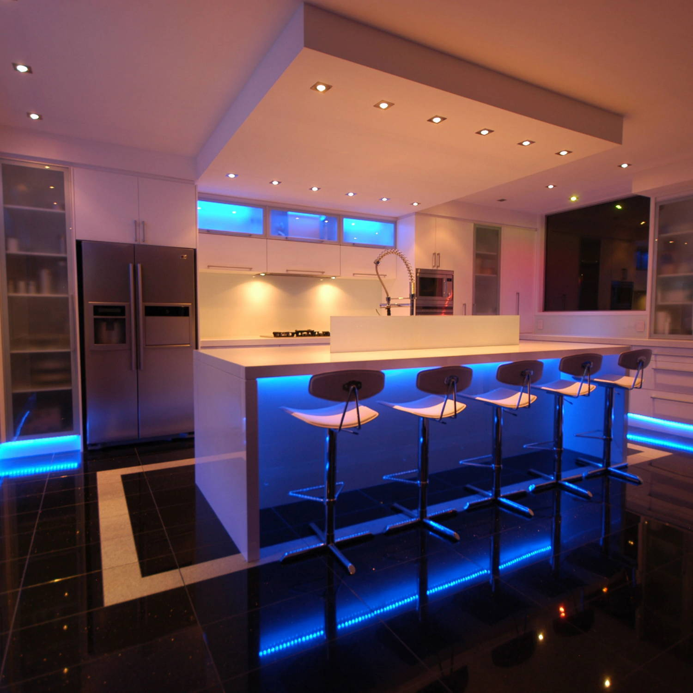 best led strip lights 2019, white led strip, best led strip lights on amazon