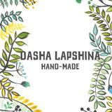 Dasha Lapshina