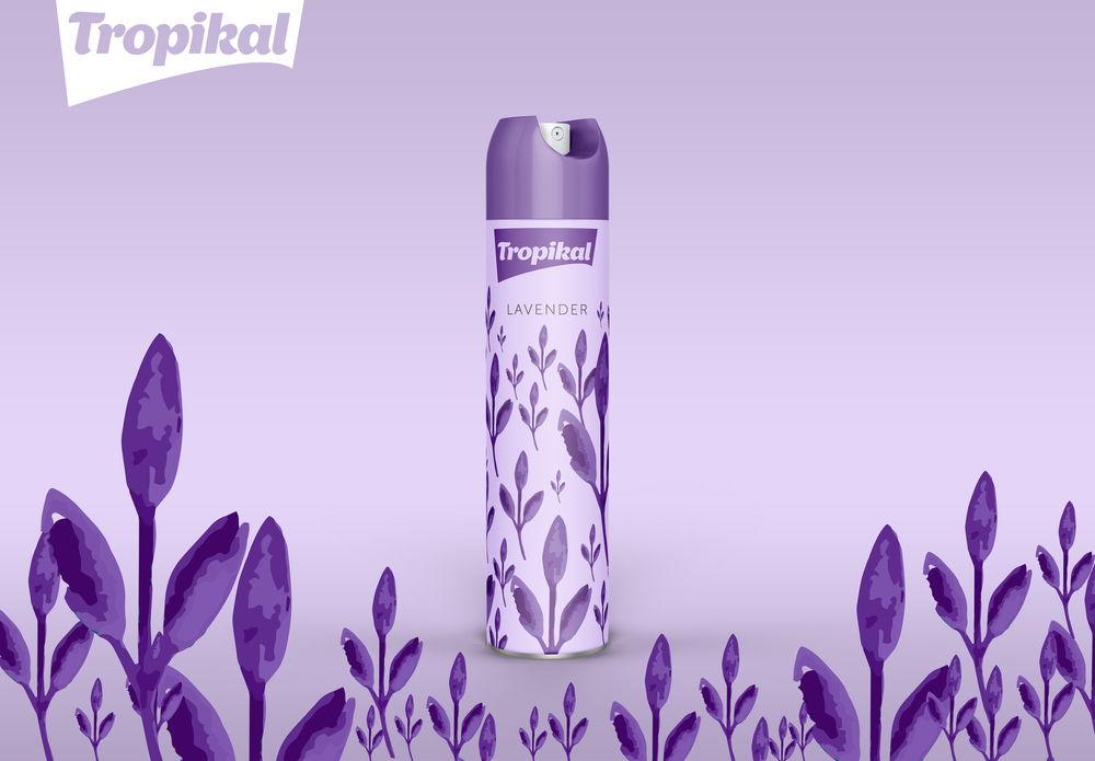 spray-lavender.jpg
