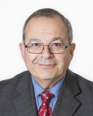 Frank Tullio B.Sc.