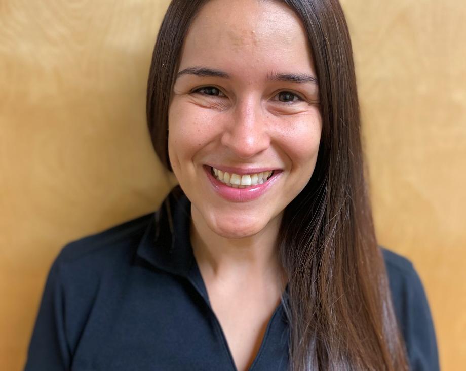 Ms. Ramirez , Preschool Pathways Teacher | Team member since 2020