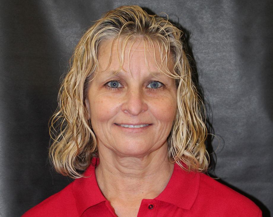 Mrs. Diane , School Support Teacher