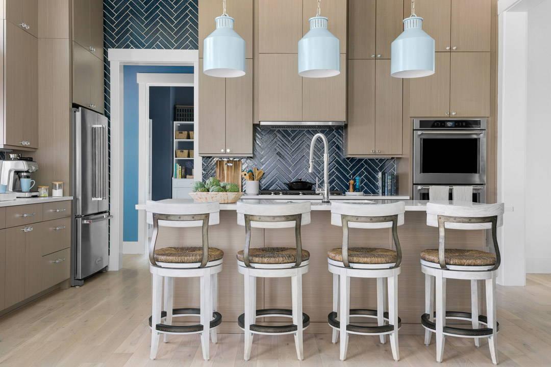 Hgtv Dream Home 2020 Cabinets To Go
