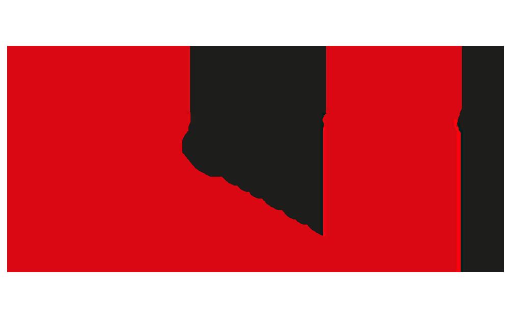 Logo Genetic Austria GmbH