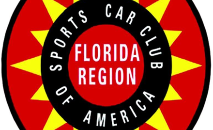 Florida Region Annual Banquet