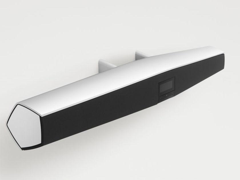 Bang & Olufsen Beosound 35 Powered Speaker