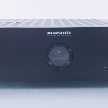 MM7025