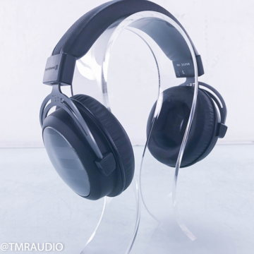 T5P Gen 2 Headphones