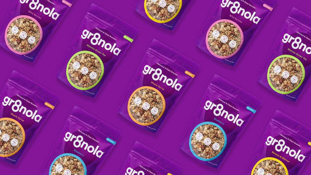 03-Gr8nola-Packaging-2.jpg