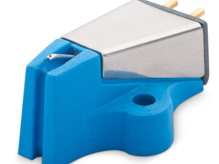 REGA Elys 2 Moving Magnet MM Phono Cartridge
