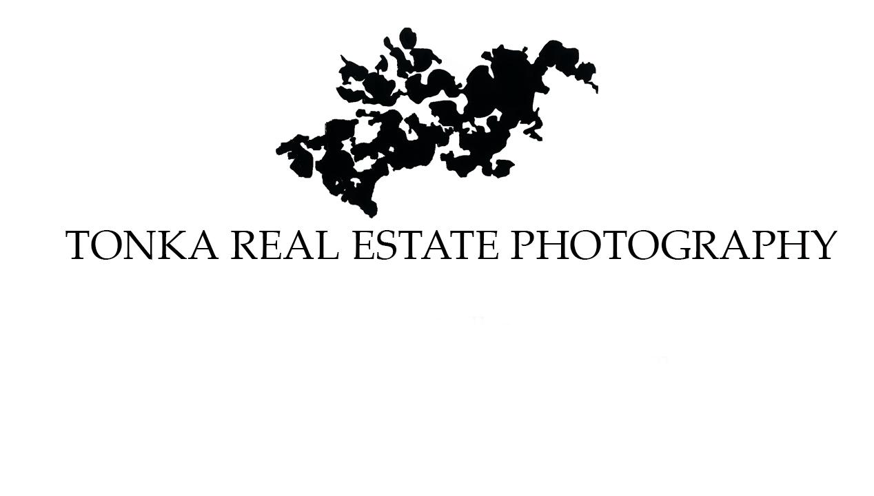 Tonka Real Estate Photography