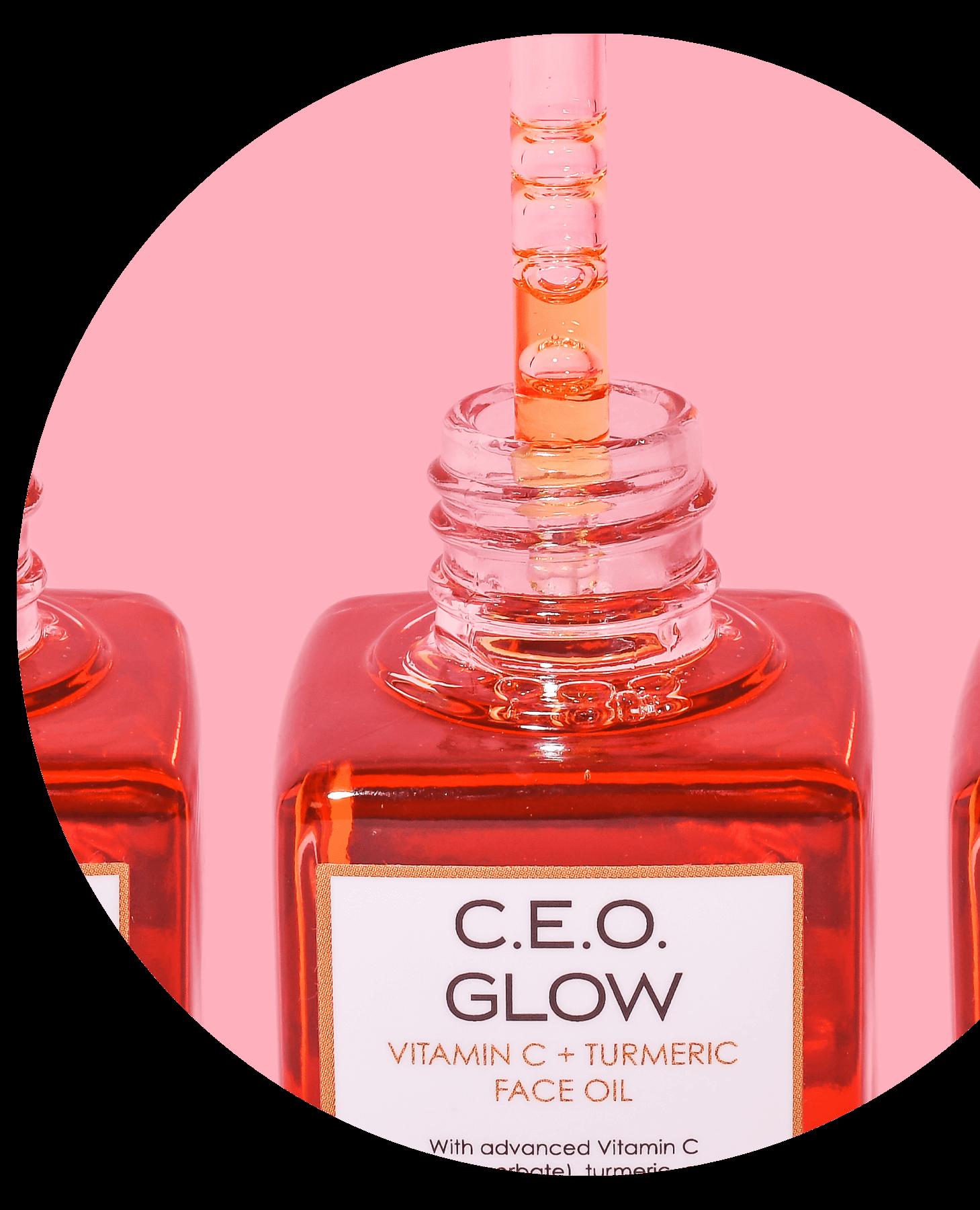 Instantly Illuminate with C.E.O.!