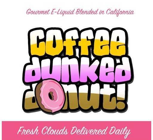Coffee Du