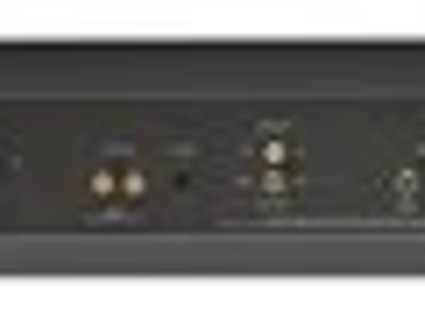 Cambridge Audio 550C CD Player