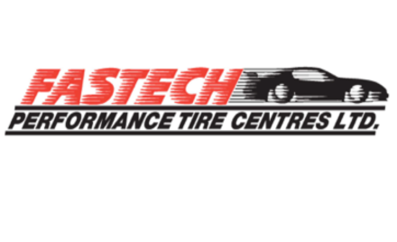 FASTECH Presents NASCC Race 4 Aug 29 &30