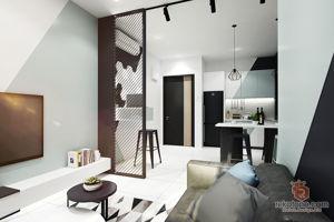 hd-space-modern-malaysia-wp-kuala-lumpur-dining-room-living-room-3d-drawing-3d-drawing
