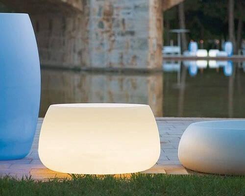 https://www.2modern.com/products/sahara-planter-inner-lighted