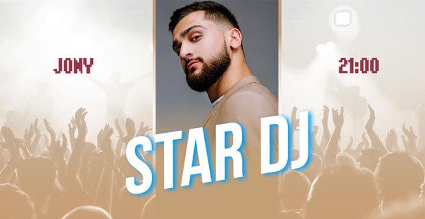 Эксклюзивный плейлист от звезд Love Radio в проекте STAR DJ - Новости радио OnAir.ru