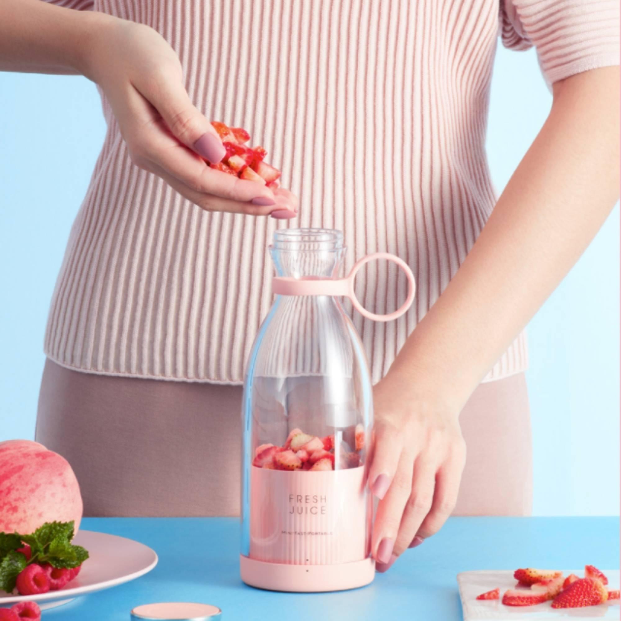 portable blender, portable juice blender, portable blender bottle, portable usb blender, portable blender australia