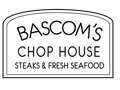 Wine Pairing Tasting Menu for Six at Bascom's Chop House